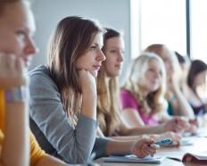 МГУ–ППИ в Шэньчжэне набирает бакалавров и магистрантов>