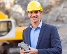 Экономика горной промышленности - Бакалавр ВО