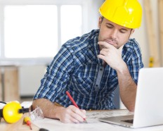 Менеджмент в строительстве - бакалавр - дистанционно, очно, заочно