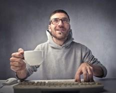 Прикладная информатика - Бакалавр ВО