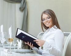 Менеджмент в гостиничном и ресторанном бизнесе - Магистр ВО