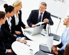 Управление человеческими ресурсами - Магистр ВО