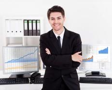 Финансовый анализ - ПК ДПО