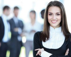 Экономист по оплате и нормированию труда - повышение квалификации 72 часа