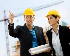 Промышленное и гражданское строительство - ПП ДПО