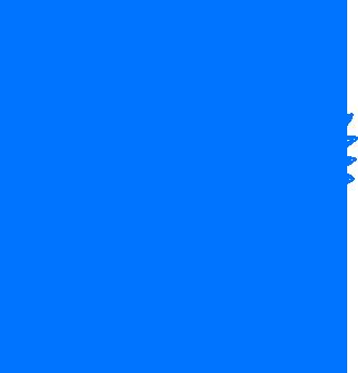 Федеральный закон 273-ФЗ Об образовании в Российской Федерации