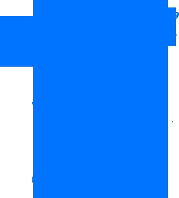 Как и куда можно поступить без ЕГЭ после армии